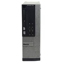 Dell OptiPlex 7010 Desktop Computer Refurbished
