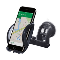 Bytech Extendable Car Mount