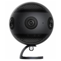 Insta360 Pro 360 8K Camera