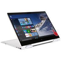 "HP Spectre x360 Convertible 13-ae010ca 13.3"" 2-in-1 Laptop Computer Refurbished - Silver"