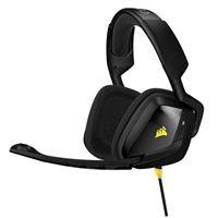 Corsair VOID Stereo Gaming Headset - White (Refurbished)