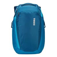 "Thule EnRoute Laptop Backpack Fits Screens up to 15.6"" - Blue"