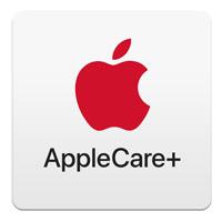 Apple APPLECARE+ IPAD PRO