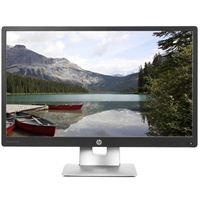 "HP EliteDisplay E240 23.8"" Full HD 60Hz VGA HDMI DP LED Monitor"