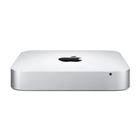 Apple Mac mini MGEQ2LL/A Desktop Computer