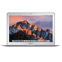 """Apple MacBook Air MQD32LL/A 13.3"""" Laptop Computer - Silver"""