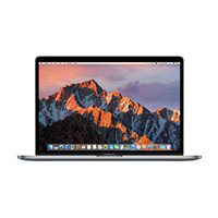 "Apple MacBook Pro 15.4"" Laptop Computer - Space Gray"