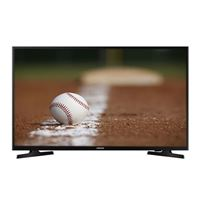 "Samsung UN32N5300 32"" Class (31.5"" Diag.) Full HD 1080p Smart LED TV"