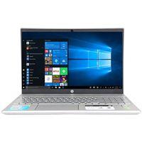 """HP Pavilion 15-cs0059nr 15.6"""" Laptop Computer - Silver"""