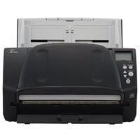 Fujitsu FI-7160 Document Scanner