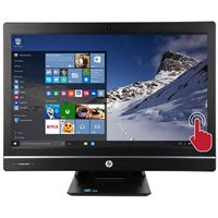 "HP ProOne 600 G1 21.5"" All-in-One Desktop Computer Refurbished"