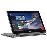 Dell 3168 N3710/4/500/11.6RT