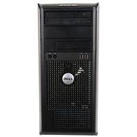 Dell OPTI 330 C2D 2.250/DVD/P