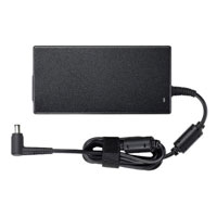 ASUS 230W AC Adapter For ASUS Gaming Laptops
