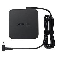 ASUS 90W Power Adapter