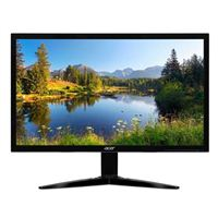 "Acer KG241 24"" Full HD 75Hz VGA HDMI FreeSync LED Monitor"