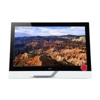 "Acer T232HL 23"" Full HD 60Hz VGA HDMI Touchscreen LED Monitor"