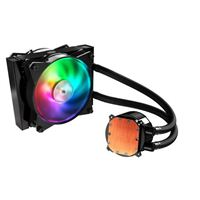 Cooler Master MasterLiquid ML120R RGB Water Cooling Kit