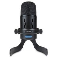 Cyber Acoustics Rainier USB Pro Microphone