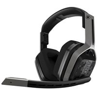Logitech Astro A20 Xbox One Wireless Gaming Headset - Call of Duty Edition
