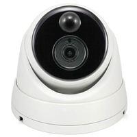 Swann Communications PIR Dome Add On Camera