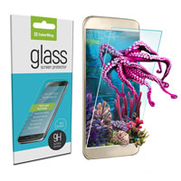 Colorway Tempered Glass Screen Protector for iPhone 8 plus