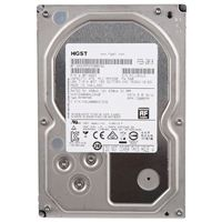 "HGST Ultrastar 7K4000 4TB 7200RPM SATA III 6.0Gb/s 3.5"" Internal Hard Drive Refurbished"