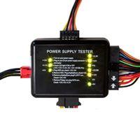 Kingwin KPST-02 Power Supply Tester