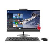 "Lenovo IdeaCentre 520 24 23.8"" All-in-One Desktop Computer"