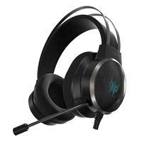 Acer Predator Galea 500 Gaming Headset - Black