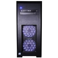 PowerSpec G461 Desktop Computer