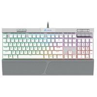 Corsair K70 RGB MK.2 SE Mechanical Gaming Keyboard - Cherry MX Speed