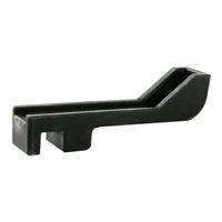 Dot Line Smartphone Stand w/Tripod Mount