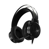 Acer Predator Galea 300 Gaming Headset - Black