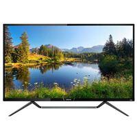 "AOC Momentum 436M6VBPAB 42.5"" 4K UHD 60Hz HDMI DP HDR LED Monitor"