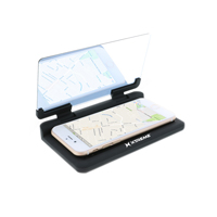 Xtreme Cables Heads Up Display Wireless Charger