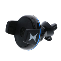 Xtreme Cables Wireless Charger Car Vent Mount