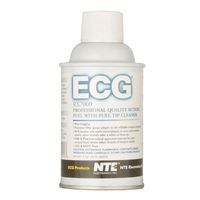 NTE Electronics 5 oz. Butane Fuel