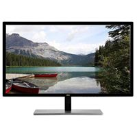 "AOC I2779VH 27"" Full HD 60Hz VGA HDMI LED Monitor Refurbished"