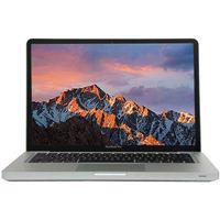 """Apple MacBook Pro MGX82LL/A Mid 2014 13.3"""" Laptop Computer Pre-Owned - Silver"""