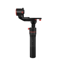 FeiYu-Tech A1000 3-Axis Motorized Gimbal Stabilizer for DSLR/ Mirrorless Camera
