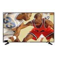 "Samsung UN55NU6900FXZA 55"" Class (54.6"" Diag.) 4K Ultra HD HDR Smart LED TV"