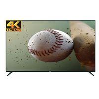 "RCA RNSMU5536 55"" Class (54.5"" Diag.) 4K Ultra HD Smart LED TV"