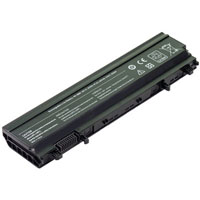 DR. Battery 4400mAh Replacement Battery for Dell Latitude 15 5000 Series, Latitude E5440/E5540