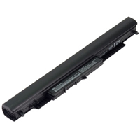 DR. Battery 2200mAh Replacement Laptop Battery for HP G4, Notebook 14/15 Series