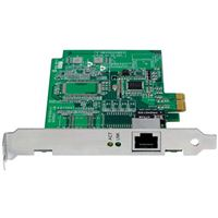 Trendnet Gigabit PCI Express Adapter (Refurbished)