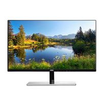 "AOC I2779VH 27"" Full HD 60Hz VGA HDMI LED Monitor"