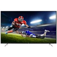 "TCL 65S405 65"" Class (64.5"" Diag.) 4k Ultra HD HDR Smart LED - Refurbshed"