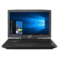 """ASUS ROG G703GI-XS98K 17.3"""" Gaming Laptop Computer - Black"""
