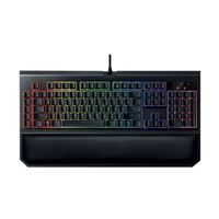 Razer BlackWidow Chroma V2 RGB Mechanical Gaming Keyboard